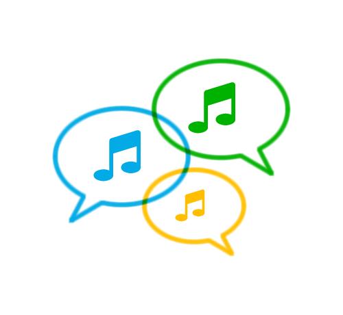 Online Karaoke Streaming Player - Try FREE - Sunfly Karaoke